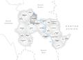 Karte Gemeinde Niederwil.png