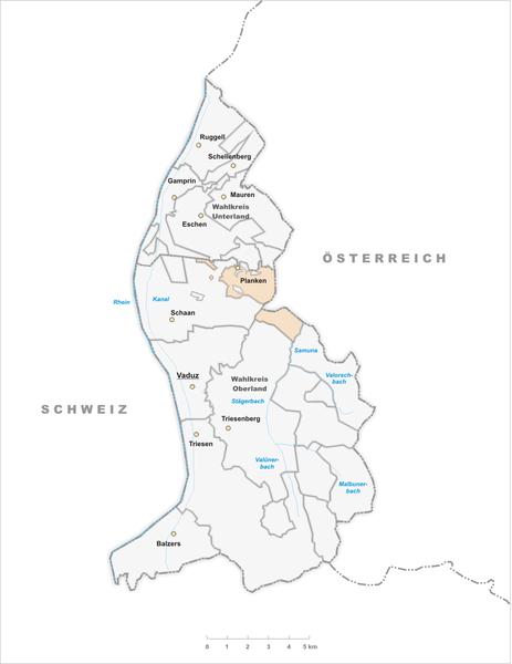 File:Karte Gemeinde Planken 2007.png