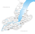 Karte Gemeinde Soral-fr 2007.png