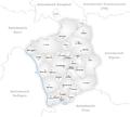 Karte Gemeinden des Bezirks Konolfingen.png