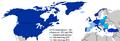 Karte Natomitglieder.png