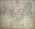Karte des Königreichs Westphalen.jpg