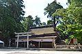 Kashima-jingu haiden-2.JPG