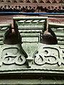 Kashira dark house window detail 03.jpg