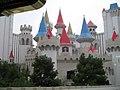 Kasino Excalibur.jpg