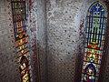 Kasteel De Rozerie glasramen kapel 2013.JPG