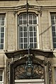 Kasteel van Leeuwergem, Zottegem 37.jpg