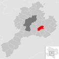 Kasten bei Böheimkirchen im Bezirk PL.PNG