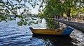 Kastoria Lake 79.jpg