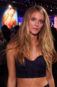 Kate Bock at SI Swim City 2016.jpg