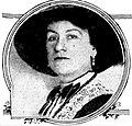 Kate Rickards circa 1918.jpg