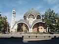 Katedrala Svetog Klimenta Ohridskog - panoramio.jpg