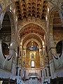 Kathedrale Monreale (37737291131).jpg