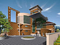 Kathmandu Valley Town Development Committee (KVTDC) Architects Impression.jpg