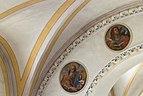 Katholische Pfarrkirche St. Sebastian-S. Bistgaun, Dardin. (actm) 08.jpg