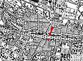 Katowice - ulica swietego jana 1933.jpg