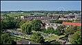 Katwijk - Watertoren - 08.jpg