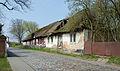 Katzow Gebäude in der Dorfstraße.jpg