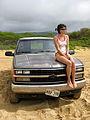 Kauai Targets Beach 002.jpg