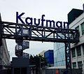 KaufmanStudios.JPG