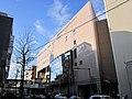 Kawasaki City Welfare Center.jpg