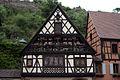 Kaysersberg-PM 49770.jpg