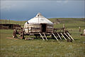 Kazakh yurt.jpg