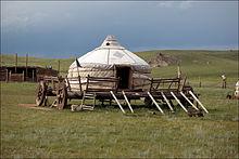 rencontres d automne kazakhstan