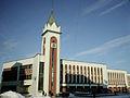 Kazan-railstation-adm.jpg