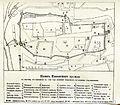 Kazankreml map1739.jpg