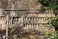 Kazhugumalai Jain beds (4).jpg