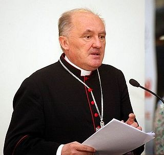 Ordinariate for Eastern Catholics in Poland