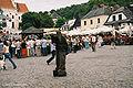 Kazimierzpostac.jpg