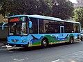 Keelung City Bus 129-U6 20170726.jpg