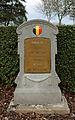 Keiem Militaire Begraafplaats R07.jpg