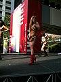 Keiko Bando 18 - AKIBA ICHI Golden Week Special Live 2010 (2010-05-05 15.35.21).jpg