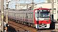 Keikyu-railway-1161F-20200101-153232.jpg