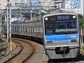 Keisei-electric-railway-3052F-20180701.jpg