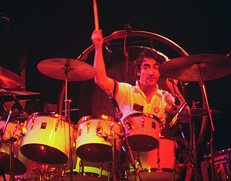 Keith Moon in 1975 Keith Moon 4 - The Who - 1975.jpg