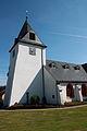 Kelberg St. Vinzenz6285.JPG