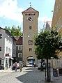 Kelheim- Donautor - geo.hlipp.de - 26015.jpg