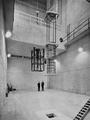 Kellogg Laboratory interior 1932.png