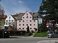 Kempten - panoramio (7).jpg