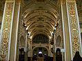 Kempten Basilika St. Lorenz Innen 4.JPG
