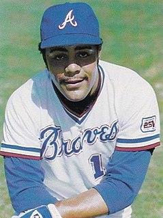 Ken Smith (baseball) American baseball player
