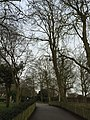 Kensington, London, UK - panoramio (39).jpg