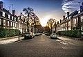 Kensington-london.jpg