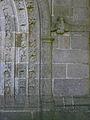 Kergrist-Moëlou (22) Église 16.JPG