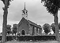 Kerk van Sondel, (zaalkerk uit 1870) 10-06-2020 (actm.) 05.jpg