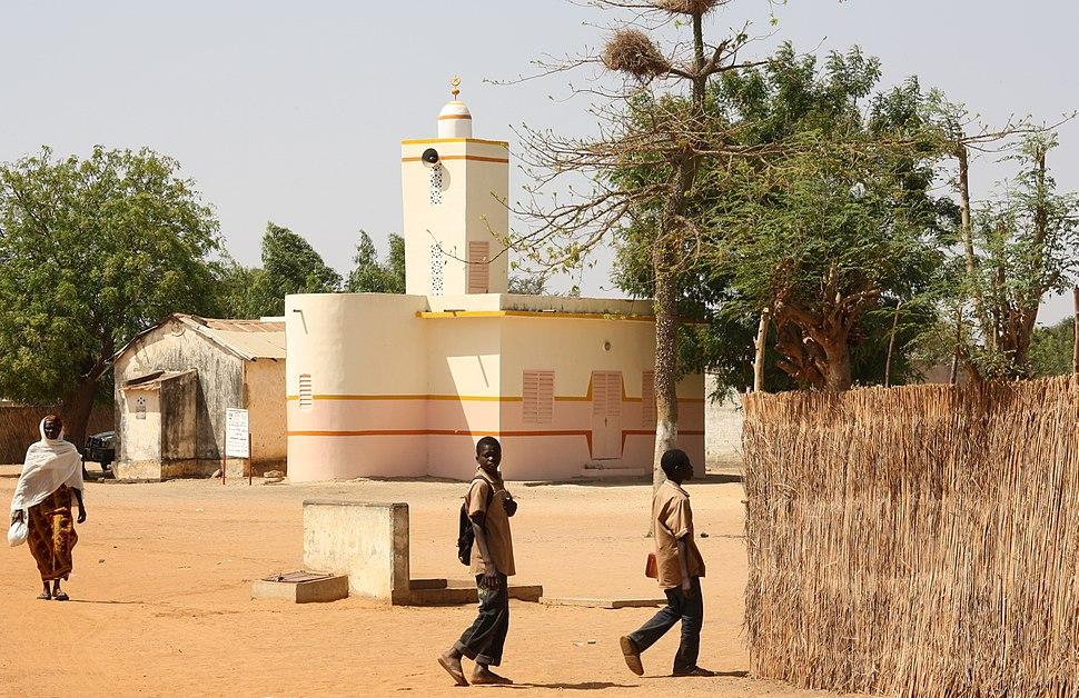 Keur Simbara, Senegal (8592417042), cropped